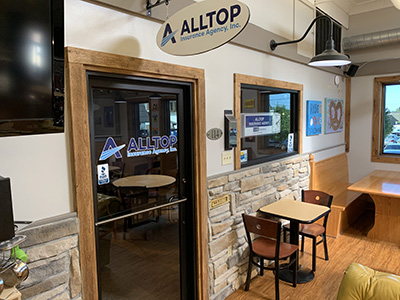 Alltop Insurance Agency